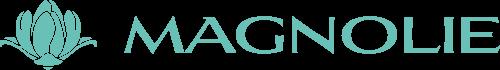 Magnolie Kosmetik Logo